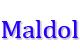 MALDOL