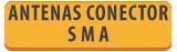 ANTENAS CON CONECTOR SMA