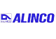ALINCO title=