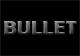 BULLET title=