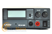 FUENTE DE ALMENTACION DIGITAL Y REGULABLE JETFON PC-30SWD