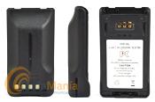 KNB-48LI BATERIA PARA KENWOOD NEXEDGE NX-200 Y NX-300 - Bater�a compatible con Kenwood para walkys digitales NEXEDGE modelos NX-200 y NX-300.