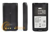 BATERIA PARA KENWOOD KNB-57LI - Bater�a para Kenwood de Li-Ion con 2000 mAh. para los Kenwood TK-2360, TK-3360,....