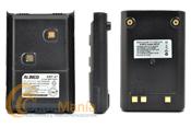 EBP87 BATERIA ALINCO PARA EL DJ-A446 - Bater�a Alinco de Litio-Ion con 7,4V y 1500 mAh para el DJ-A446
