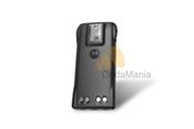 BATERIA DE LITIO MOTOROLA AB-9013 PARA GP-340/320,... - Bateria Motorola AB-9013 de 7,2 V de Ion-Litio para port�tiles Motorola tipo GP-340, GP-320,......