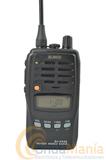 ALINCO DJ-V446 PMR446 DE USO LIBRE