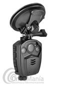 AEE PD77 PLUS 1080P CAMARA POLICIAL Y SEGURIDAD - Lacámara AEE PD77ha sido diseñada especialmente para loscuerpos de policía y seguridad,permitiendo a los agentes grabar sus intervenciones y patrullas tanto de día como de noche, con calidad devideo Full HD.  Dispone de leds infrarrojos frontales para grabar en condiciones de escasa iluminación. Dispone de un mando a distancia desde el cual poder controlar la cámara.