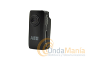 PD99 MINI VIDEO CAMARA DIGITAL AEE