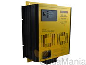 CONVERTIDOR DE TENSION PS-2000 - Convertidor de tensi�n DC-AC de 12V a 220V con una potencia de 1900W