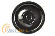 ALTAVOZ PARA EL WICTEC LP-4502 - Altavoz para el Wintec LP-4502 con 8 Ohm y 0,7 V