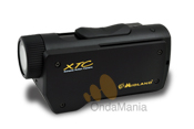MIDLAND XTC-100 ACTION CAMERA+REGALO TARJETA 4GB