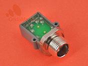 CONECTOR EAR-MIC (MICROFONO-AURICULAR/ALTAVOZ) PARA YAESU VX-7 - Conector del micr�fono altavoz/auricular para el Yaesu VX-7