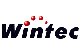 PMR WINTEC