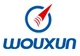 WAKIE TALKIES » DOBLE BANDA VHF/UHF » WOUXUN