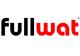 FULLWATT