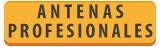 ANTENAS » ANTENAS PARA TALKYS » ANTENAS PROFESIONALES KENWOOD/MOTOROLA/ICOM