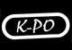 WAKIE TALKIES » BANDA CIUDADANA C.B. 27 MHZ » K-PO