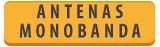 ANTENAS » ANTENAS MOVILES VHF/UHF » ANTENAS MONOBANDA