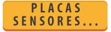 ACCESORIOS » PLACAS DE C.I., SENSORES, ETC