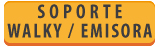 BASES Y SOPORTES » SOPORTE WALKY / EMISORA