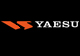 WAKIE TALKIES » DOBLE BANDA VHF/UHF » YAESU