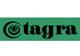 TAGRA title=