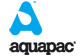 AQUAPAC title=