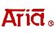 ARIA title=