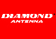 DIAMOND ANTENA