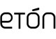 eTOM title=
