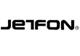 JETFON title=