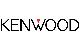KENWOOD title=
