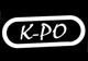 k-PO title=