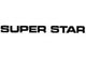SUPER STAR title=