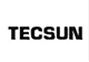 TECSUN