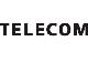 TELECOM title=