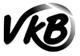 VKB title=