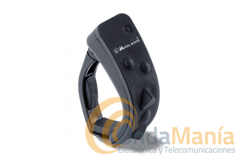 MIDLAND BT REMOTE MANDO PARA INTERCOMUNICADOR DE MOTO