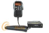 ANYTONE AT-778 EMISORA DE VHF CON MICROFONO LCD MULTIFUNCION, RADIO FM+PINGANILLO DE REGALO - Transceptor móvil de VHF de reducido tamaño, que se maneja desde su micrófono multifunción con display LCD, dispone de 25 W de potencia, 512 canales de memoria, radio FM,...