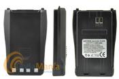 BATERIA DE LI-ION PARA DYNASCAN V-440 - Batería de Ion-Litio para el Dynascan V-440 con 7,4 V y 1600 mAh de capacidad