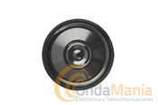 ALTAVOZ ORIGINAL PARA KENWOOD TH-K20 - Altavoz original para el Kenwood TH-K20