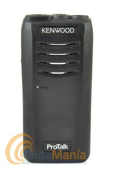 CARCASA DELANTERA PARA EL KENWOOD TK-3501 - Carcasa delantera para el Kenwood TK-3501