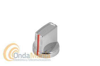 MANDO SELECTOR SWR/CALL, DIMMER Y MODOS (AM/FM/SSB) PARA SUPER STAR - Mando SWR/CAL, Dimmer y cambio de modos (AM, FM, LSB y USB) para la Super Star 3900, 360, Super Jopix 1000, 2000,...