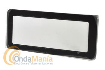 PROTECTOR PARA EL LCD DEL YAESU VX-110