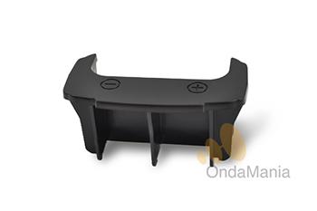 ADAPTADOR DE CARGA G7  - Adaptador de carga para las baterías del Midland G7 y Midland Pacific
