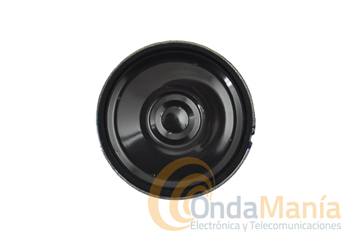 ALTAVOZ ORIGINAL PARA KENWOOD TH-F7 - Altavoz original para Kenwood TH-F7.