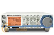 AOR AR-DV1 RECEPTOR DE BANDA ANCHA DE 100 KHZ A 1.3 GHZ - Receptor de banda ancha todo modo AOR AR-DV1 con un ancho de frecuencia de 100 kHz a 1.3 Ghz, dispone de 3 VFO y 2000 canales de memoria divididos en 40 bancos. Dispone de decodificador para modos digitales como Mototrbo, DMR, dPMR,...