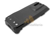 BATERIA PARA MOTOROLA AP-4065-H - Batería para Motorola DMR SERIES MOTOTRBO como los modelos DP-3400, DP-3401, DP-3600, DP-3601, XPR-6300, XPR-6350...