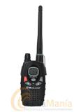MIDLAND ATLANTIC XT VALUE PACK - El walky marino Midland Atlantic XT es un portátil resistente, electrónicamente avanzado y permite comunicaciones claras y fiables en todos los canales internacionales de la banda VHF marina asignados por la ITU.