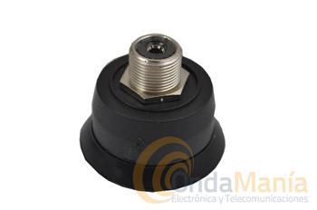 TAGRA BL-01 - La base de antenaTagra BL-01 es para antenas con conector PL